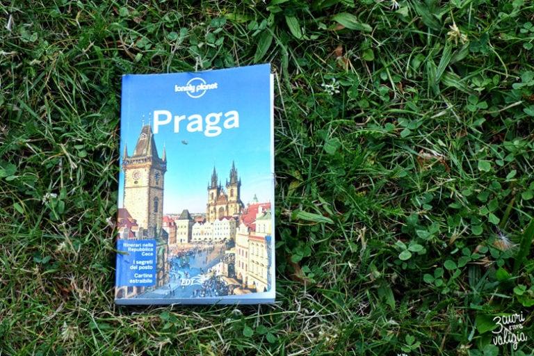 3 giorni a Praga con i bambini: diario di viaggio