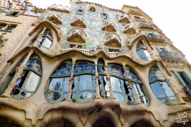 Cosa vedere a Barcellona con i bambini: la nostra top 5!