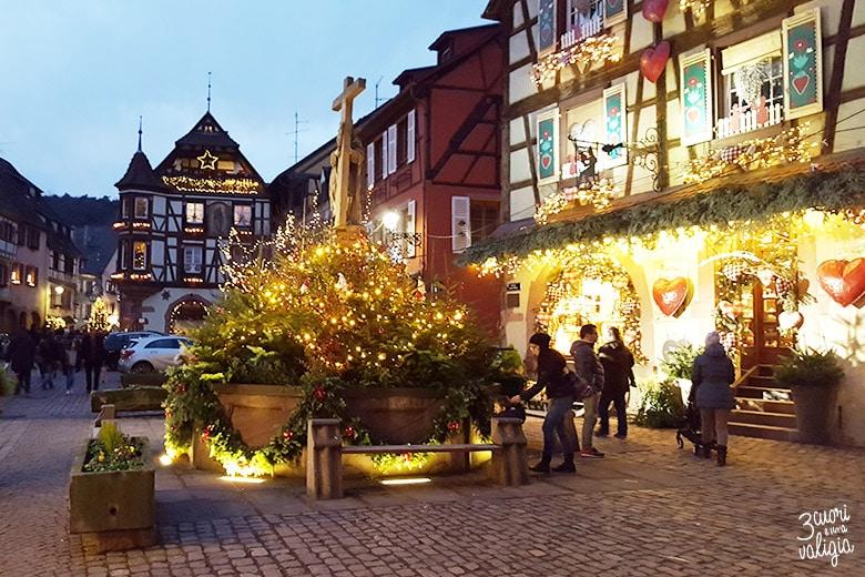 Informazioni utili sul Natale in Alsazia con bambini a Kaysersberg ba11e01ab37