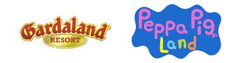 Peppa Pig Land - Gardaland