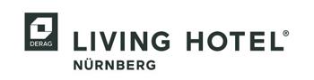 viaggi con bambini - collaborazioni - Derag Living Hotel Norimberga