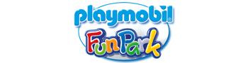 viaggi con bambini - collaborazioni - Playmobil FunPark