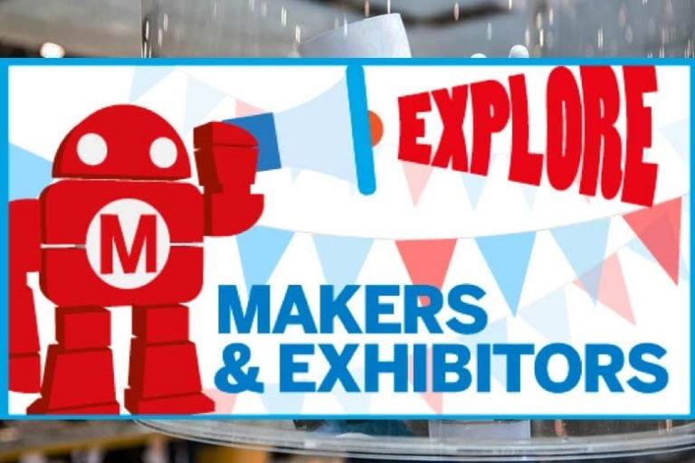 Maker Faire Rome 2018, il più grande evento europeo sull'innovazione è family friendly