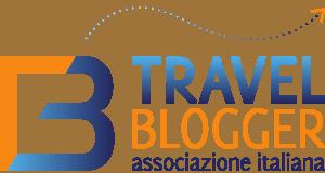 Travel Blogger Associazione Italiana