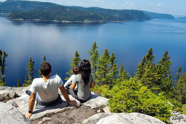 Saguenay-St-Lawrence