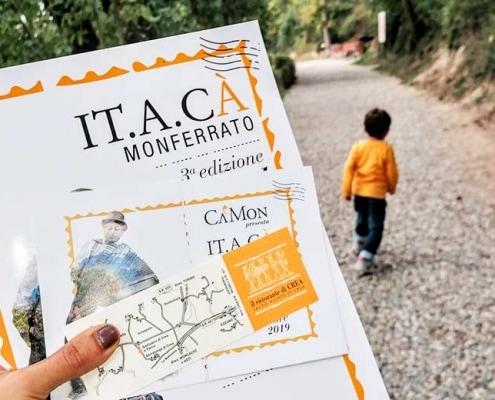 IT.A.CÀ Monferrato
