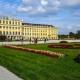 Castello Schönbrunn